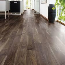 Horizon Laminate Flooring Kraus Natures View Colour Horizon Oak Laminateflooring