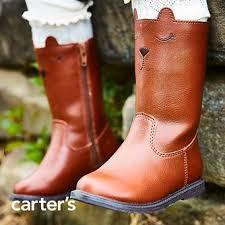 zulily s boots s zulily