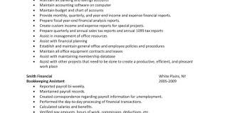 cv sample cv template graduate sales assistant job