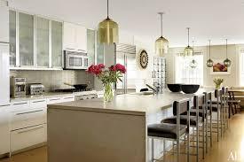 kitchen island ls fabulous kitchen lslands of best 25 grey island ideas on