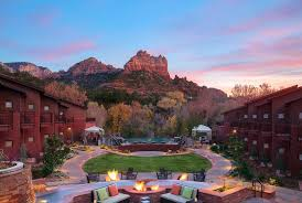 Arizona travel gear images Travel guide sedona arizona gear patrol jpg