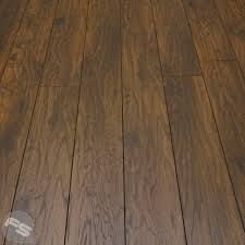 9mm Laminate Flooring Balterio Tradition Sculpture Prestige Oak Laminate Flooring