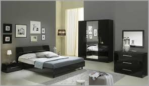 chambre italienne pas cher chambre adulte italienne 1008307 chambre a coucher italienne pas