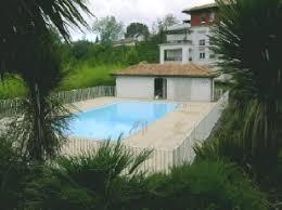 chambre d hotes pays basque fran軋is chambre d hotes pays basque francais 11 location arangoits 224