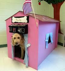 inside home design news modern dog houses crypto news com furniture idolza
