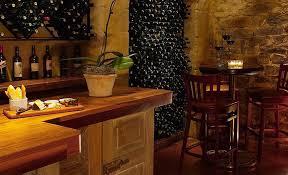 wine cellar table lambertville station wine cellar lambertville station rest