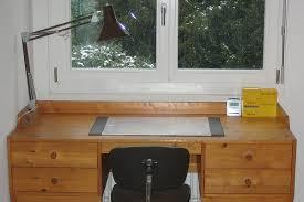 Suche Schreibtisch Schreibtisch U2013 Wiktionary