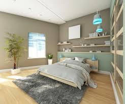 Light Wood Bedroom Wow 101 Sleek Modern Master Bedroom Ideas 2018 Photos