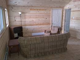 500 Square Feet Room Tamar Cottages