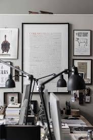 22 examples of minimal interior design 34 posts we and minimal