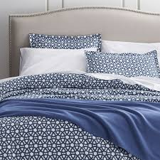 Linens And Things Duvet Covers Union Square Duvet Cover And Pillow Shams Crate And Barrel