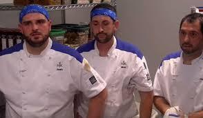 Kitchen Best Hells Kitchen Season - short story the truth about hell s kitchen season 17 cast best