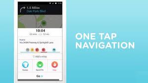 waze apk 2018 waze gps maps live navigation tips apk free