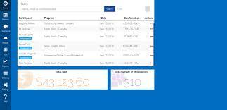 smart class online register jumbula solutions for online registration and management software