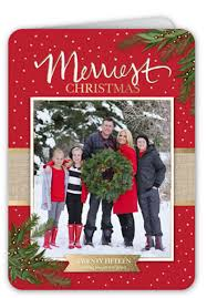 christmas picture cards 100 christmas photo ideas for 2017 shutterfly