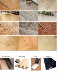 Thick Laminate Flooring Pvc Flooring Malaysia Badminton Court 2mm Thick Pvc Vinyl Flooring