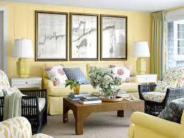 living room vs family room home design furniture decorating fresh