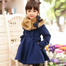 girls dressy winter coats coat racks