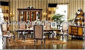 Country Style Dining Room Furniture Style Dining Room Set Luxury Dining Room Furniture