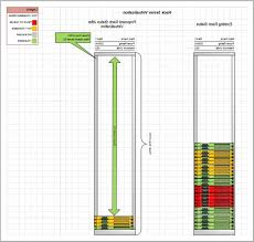 rack server virtualization template for visio 2010 good cabinet