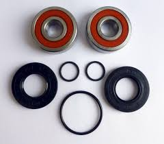 kawasaki 550 jet pump replacement bearing u0026 seal kit jet pump