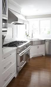 unique kitchens breakingdesignnet kitchen cabinets burlington