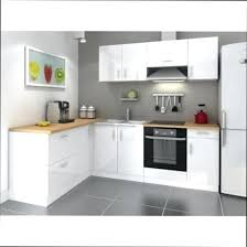 recouvrir meuble de cuisine recouvrir meuble de cuisine finest fabulous top porte meuble