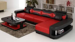 china sofa set designs modern latest living room wooden sofa sets design italian style set