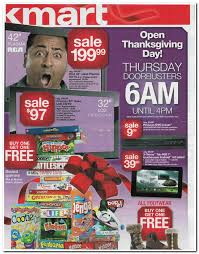 deals at best buy on black friday 2012 amazon hdtv black friday 2012 deals vs best buy and kmart u0027s offers