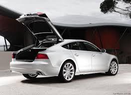 lexus is hybrid quattroruote bronze audi a7 sportback pinterest audi a7 sportback a7