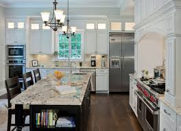 Kitchen Maid Cabinets Kitchen Maid Cabinets Kitchen Rustic With 2 Sinks In Kitchen Blue