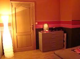 chambre indienne d馗oration salle de bain decoration indienne avec d coration chambre indienne