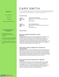 Resume For Accounting Job Resume Examples For Accounting Staff Accountant Resume Accounting