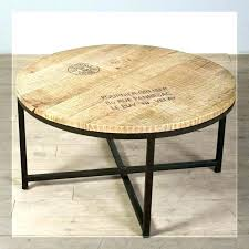 cream round end table half round end tables half circle table half round table modern