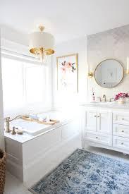 best 25 bathroom rugs ideas on pinterest classic pink bathrooms
