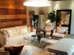 shabby chic living rooms ideas used to fashion a cool shabby chic