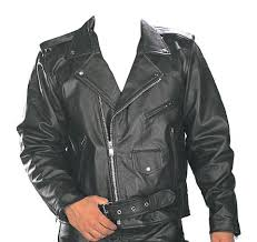 leather motorcycle jackets for sale motorcycle leather jackets charlie london leather jackets for