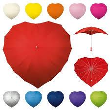 parapluie mariage parapluies pour un mariage pluvieux et heureux umbrellas