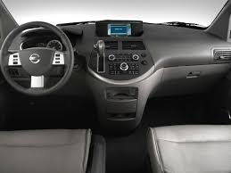 nissan quest 1996 nissan quest 2010 inside wallpaper 1280x960 38784