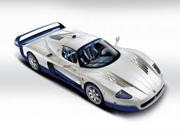 maserati birdcage frame the top 10 maserati vehicles of all time