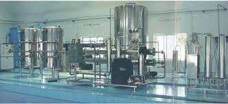 Seeking Kolkata Bottled Water Business Seeking Loan In Kolkata India Seeking Inr