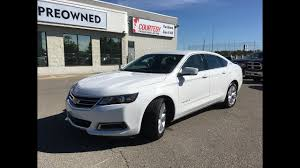 chevrolet jeep 2014 2014 chevrolet impala lt olympic white courtesy chrysler