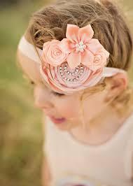 s headbands 81 best baby headbands images on baby headbands baby