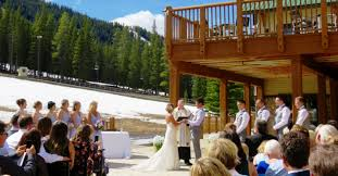 wedding sermons wedding sermon drew kaitlin kreis colossians 312 14 pastor ted giese mount norquay alberta may 20th 2017 jpg