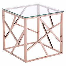 Pink Accent Table 181 Best My Polyvore Finds Images On Pinterest Home Furniture