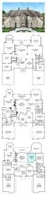 Residential Indoor Pool Plans House Plans With Indoor Pool Medium Image For Indoor Pool Designs