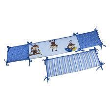 Monkey Baby Crib Bedding Monkey Crib Bedding Walmart Creative Ideas Of Baby Cribs