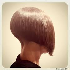bobbed haircut with shingled npae 67 best hair images on pinterest hair cut bob cut and bob