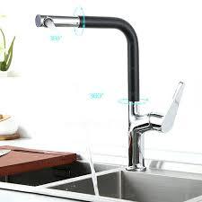 cool kitchen faucet black kitchen faucets excellent black kitchen faucets and
