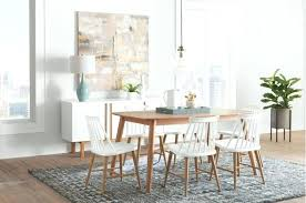 wall decor ideas for dining room farmhouse dining room wall decor medium size of dining room decor